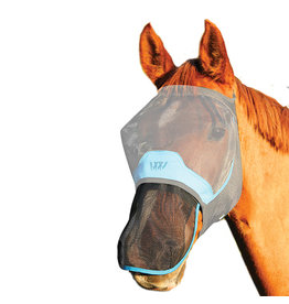 Woofwear UV Nose protector