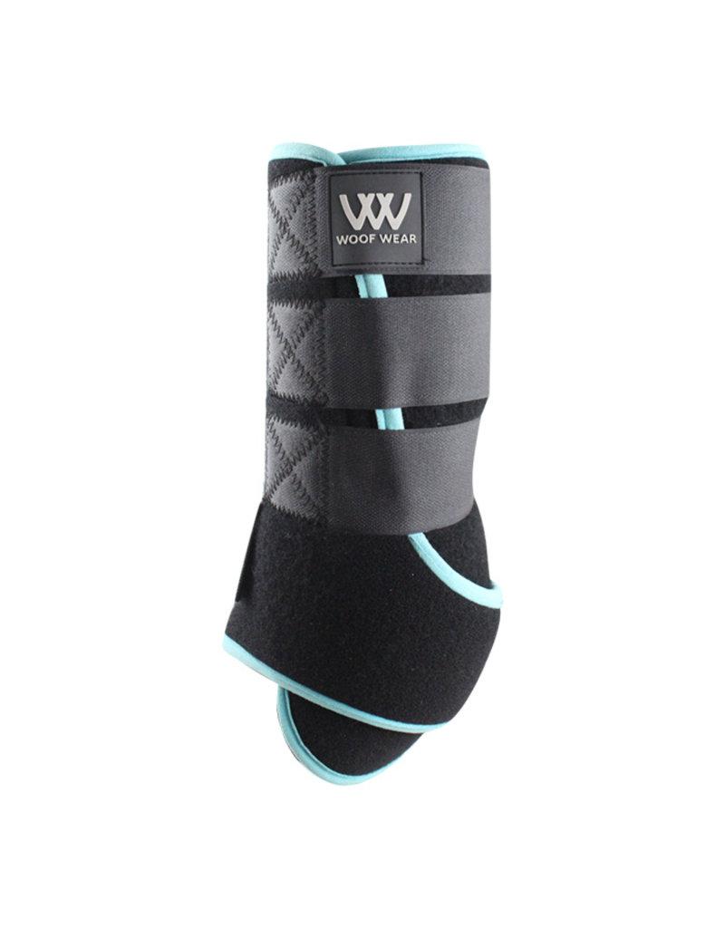 Woofwear Polar ice boot