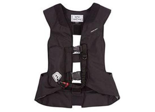 Airbag vesten & accessoires