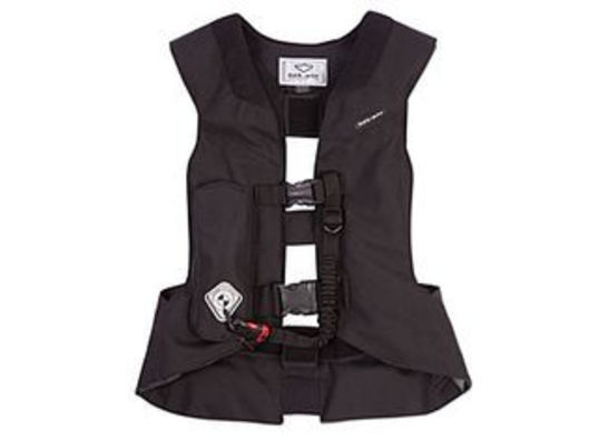 Airbagvests & accessories