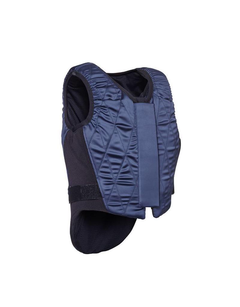 AiroWear  Flexion bodyprotector