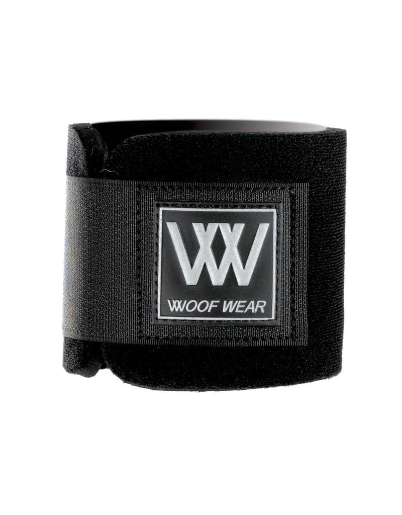 Woofwear Pastern wraps