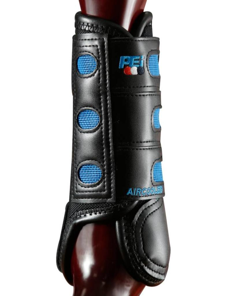 Premier Equine Air-Cooled Original eventing boot - voor