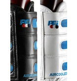 Premier Equine Air-Cooled Original eventing boot - voor