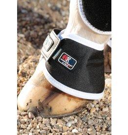 Premier Equine Magni-teque Magnet hoof boot - pair