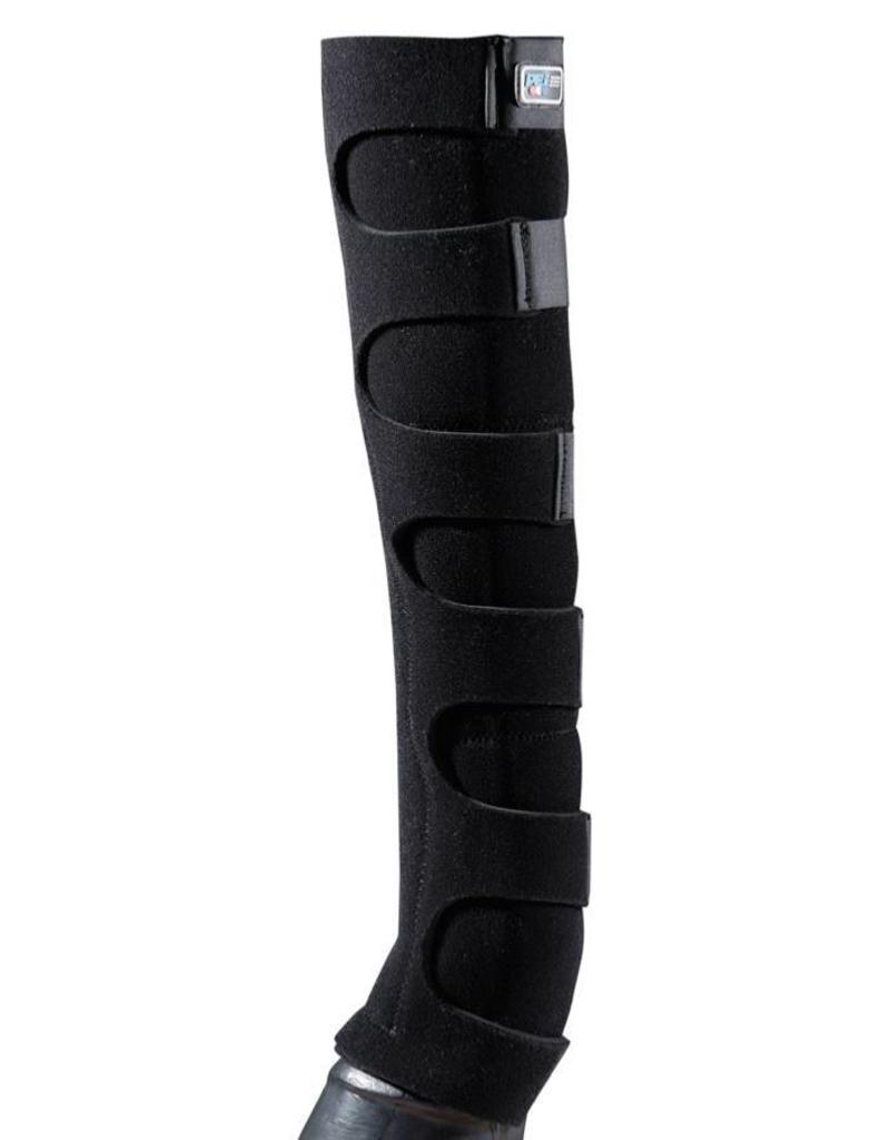 Premier Equine 9 pocket ice boots