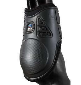 Premier Equine Kevlar Airtechnology boots achter
