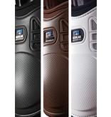 Premier Equine Kevlar Airtechnology Fetlock boots