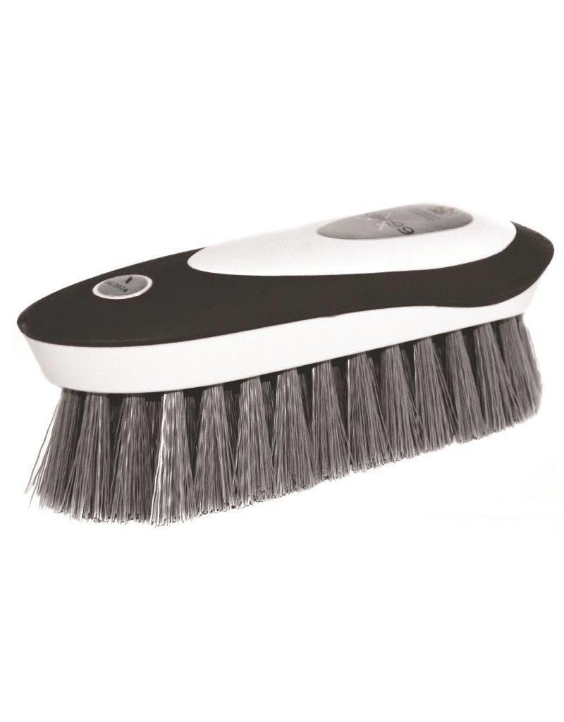 KBF99 Long fibre dandy brush