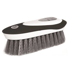KBF99 Short fibre dandy brush