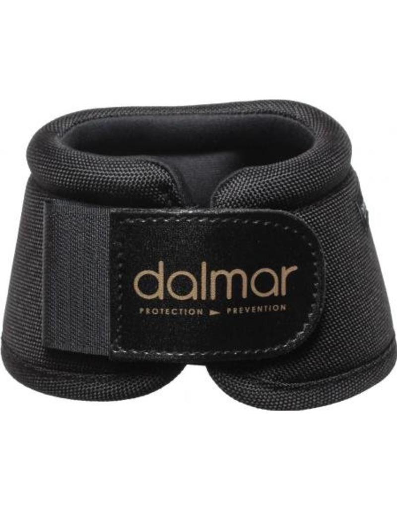 Dalmar Carbon overreach