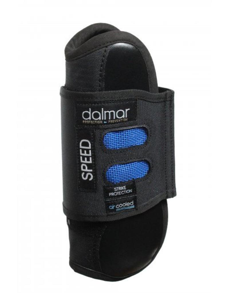 Dalmar Speed boot