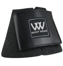 Woofwear Kevlar springschoenen