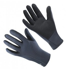 Woofwear Superstretch Neo Gloves