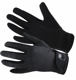 Woofwear Grand Prix Gloves