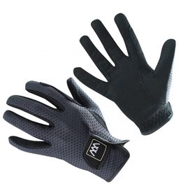 Woofwear Event Gloves