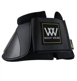 Woofwear SMART overreach boot