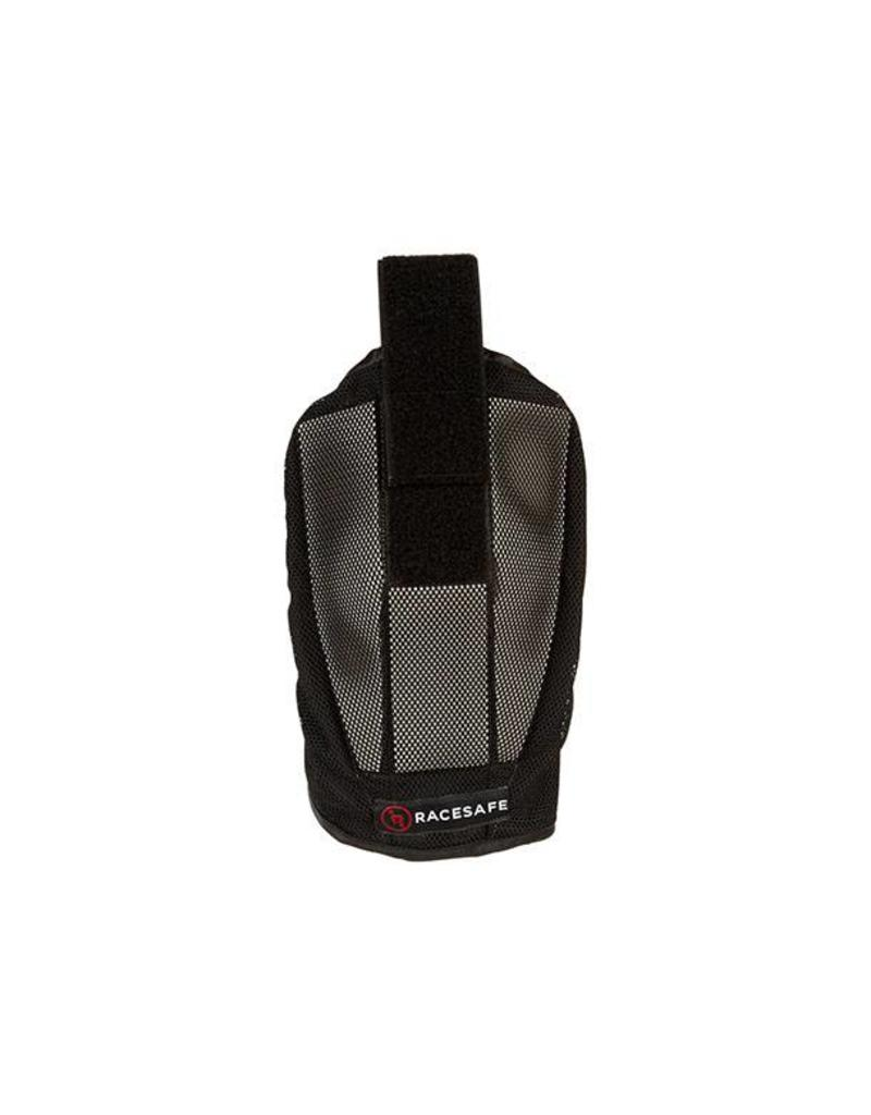 Hows Racesafe Shoulder protectors for Provent 3.0