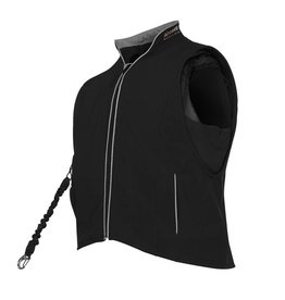 AiroWear  Ayrvest advanced Ultraflex