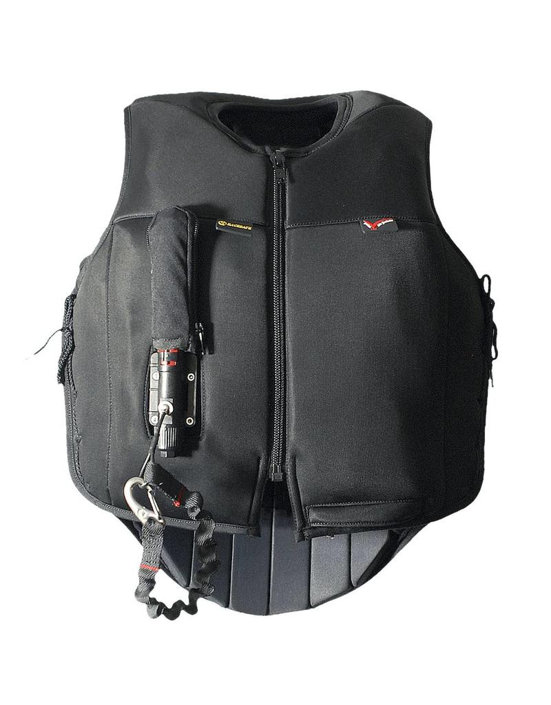 Point Two P2RS Hybrid jacket
