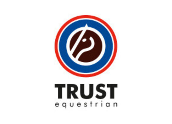 Trust Equestrian