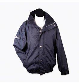 Trust Equestrian Bomber jacket