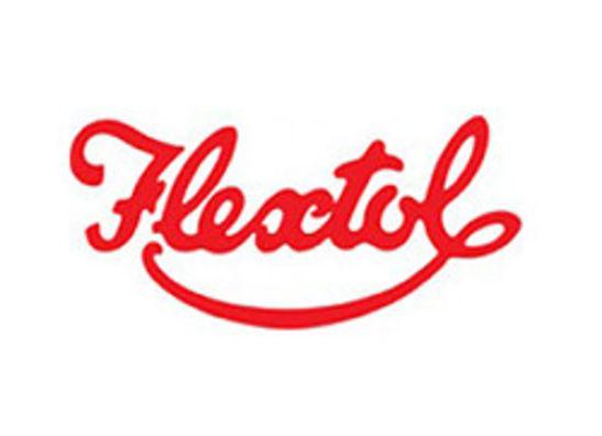 Flextol