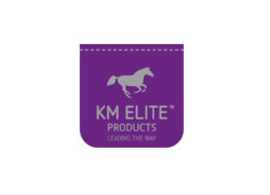 KM Elite Products