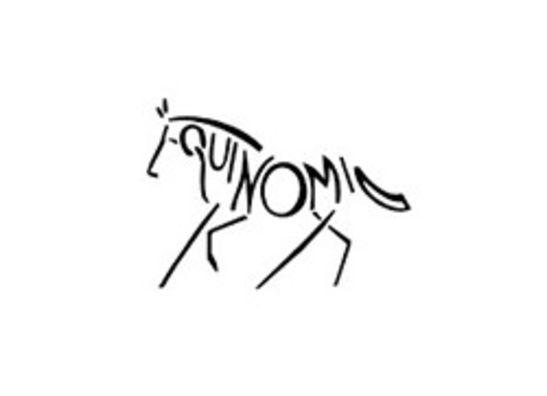Equinomic