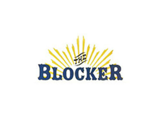 Blocker Ranch