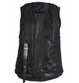 Helite Zip-in 1 airbag