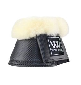 Woofwear Pro sheepskin overreach boot