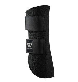 Woofwear Kevlar brushing boots