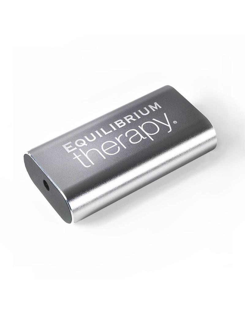 Equilibrium Massage pad spare battery
