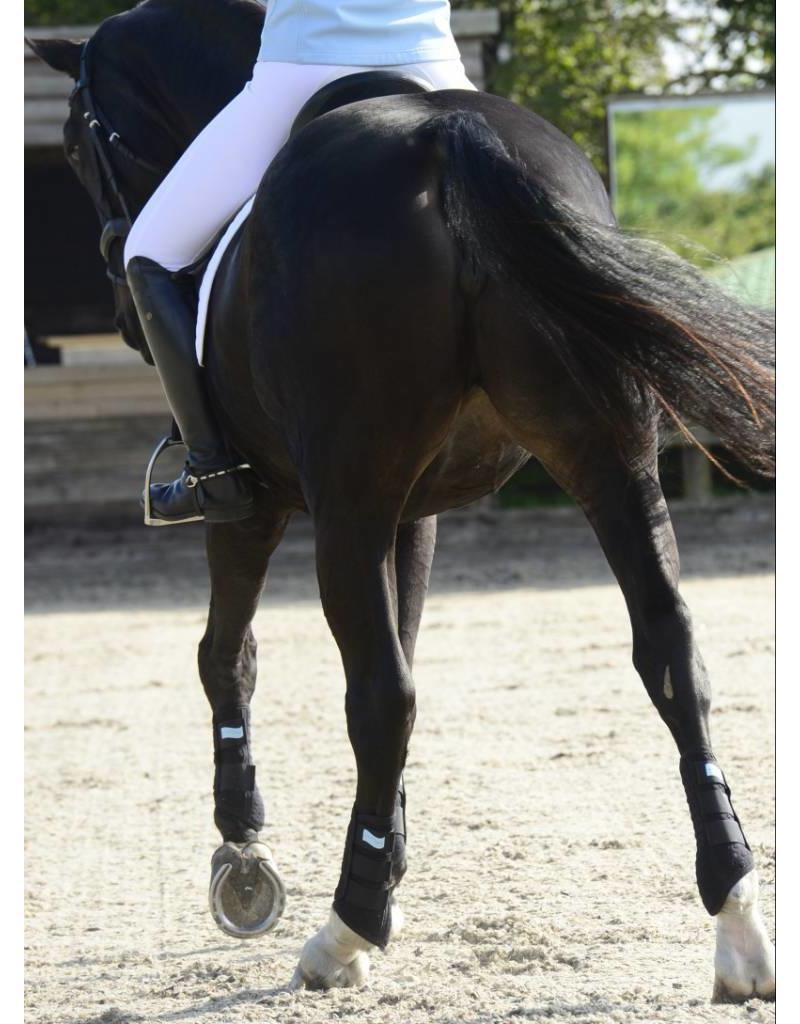 Equilibrium Stretch and flex flatwork wraps