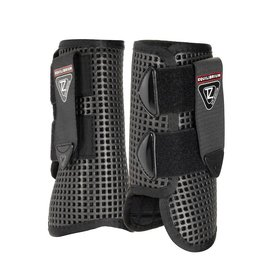 Equilibrium Tri-Zone All sports boot