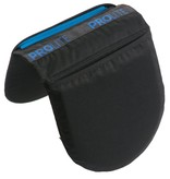 Prolite Adjustable Wither Pad
