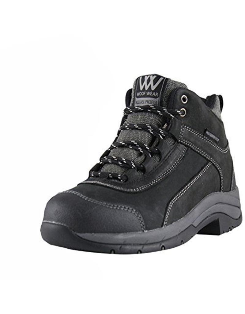 Woofwear Horizon Waterproof Riding Boot