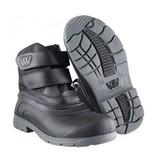 Woofwear Short Yard boot