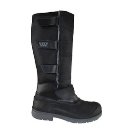 Woofwear Long yard boot