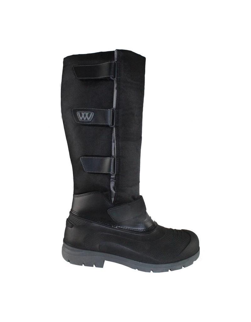 Woofwear Long yard boot