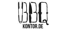 BBQKontor.de