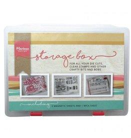 Marianne Design storage box