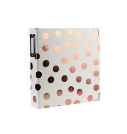 """kesi`art 6x8"""" Album - Copper von kesi'art"""