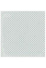 "kesi`art Cardstock Bogen othonna 12x12"""