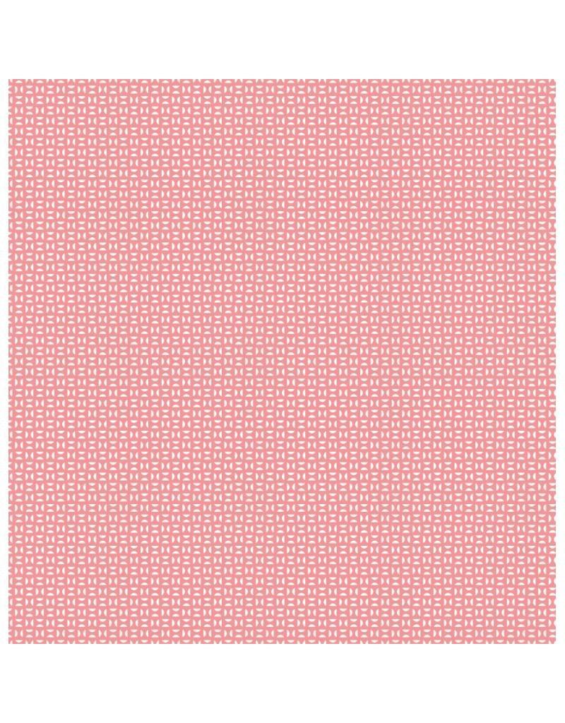 "kesi`art Cardstock Bogen février 12x12"""
