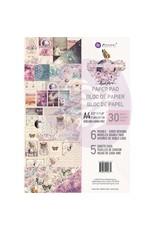 Prima Marketing Prima Marketing Moon Child A4 Paper Pad