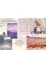 Prima Marketing Prima Marketing Moon Child 4x6 Journaling Cards