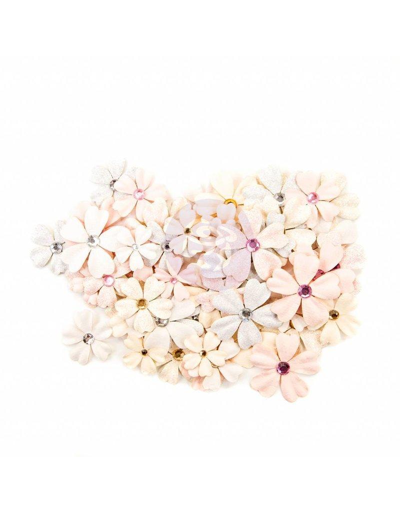 Prima Marketing Prima Marketing Lavender Frost Flowers ProvincialLavender