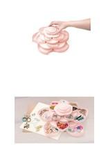 We R Memory Keepers Embellishment storage bloom pink
